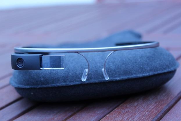 google-glass-face-presentation