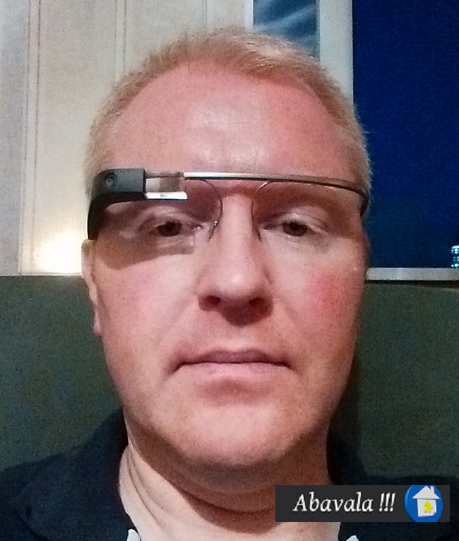 google-glass-sans-verres-classiques