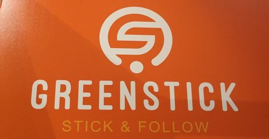 greenstick-entete