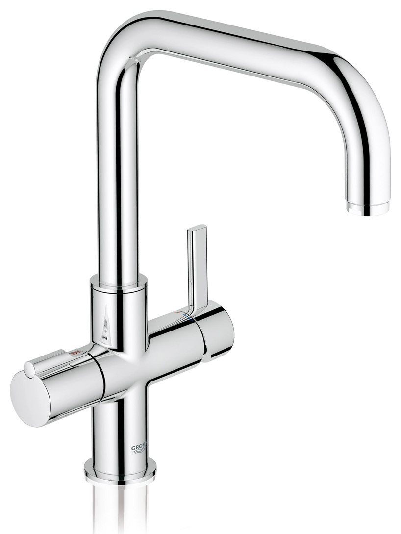 grohe_06