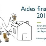 guide_aide_financieres_ademe_2016-entete