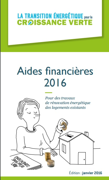 guide_aide_financieres_ademe_2016