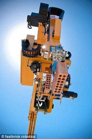 hadrian-robot-briques-1