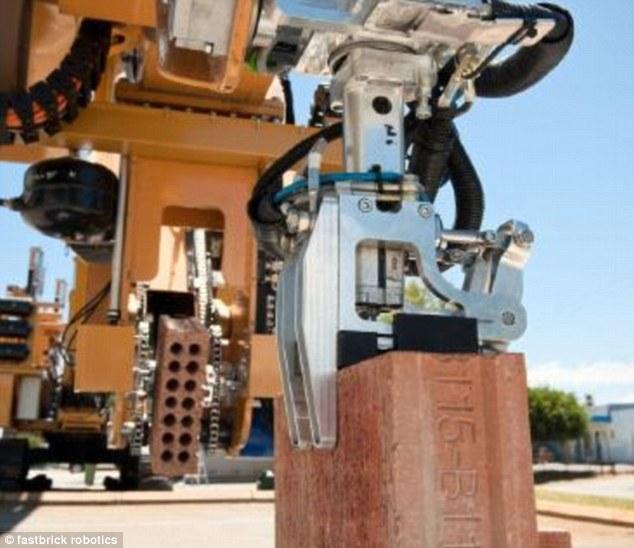 hadrian-robot-briques-3