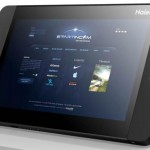 haier-smart-home-center