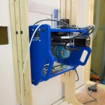 handibot-smartphone-controlled-portable-CNC