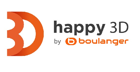 happy3D_logo
