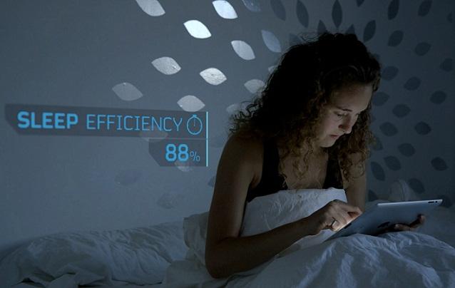 hexoskin-Sleep_efficiency