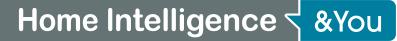 hi-and-you-logo