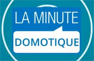 hi-and-you-minute-domotique