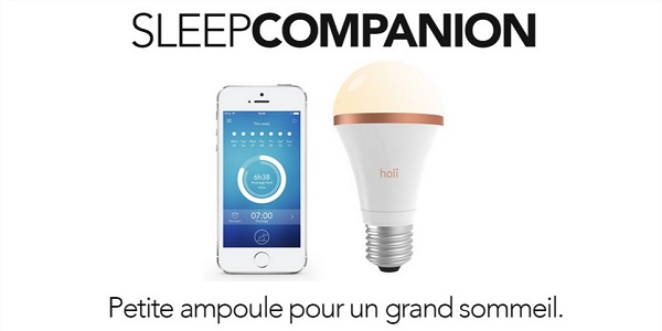 holi-sleepcompanion-entete