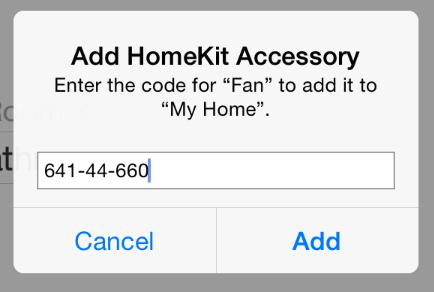 homekit-add_accessory_dialog2_2x