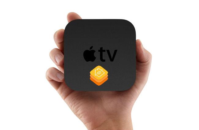 homekit-apple-tv