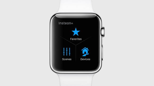 homekit-apple-watch