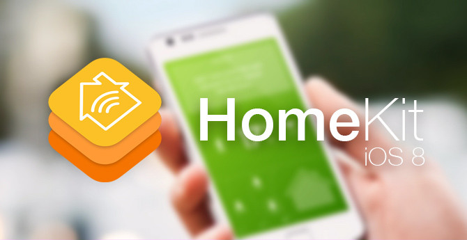 homekit-ios8