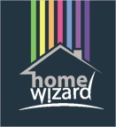 homewizard_logo