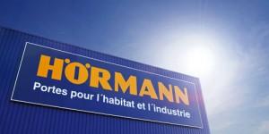 hormann-entreprise