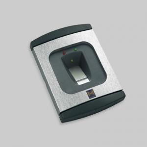 hormann-scanner-digital