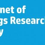 hp-securite-iot-esearch-study