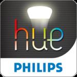hue_ifttt-logo