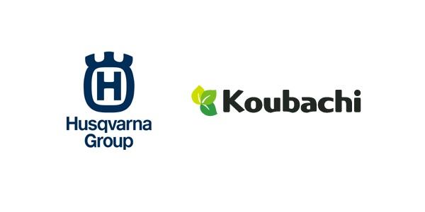 husqvarna-koubachi-entete