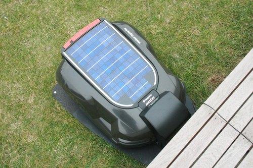 husqvarna-solar-power-automower2