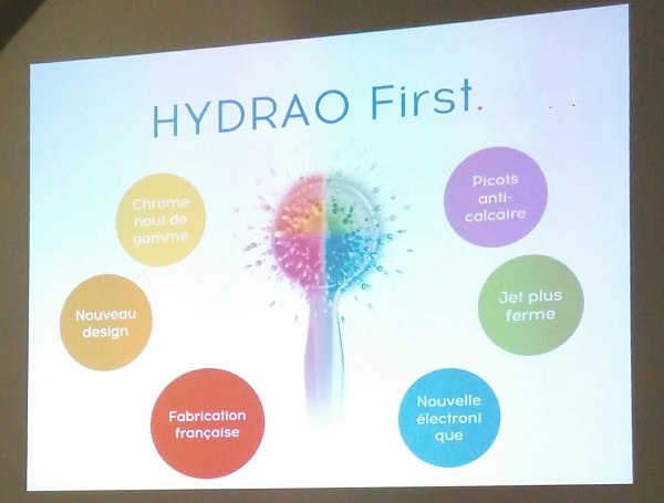 hydrao_first_innovations
