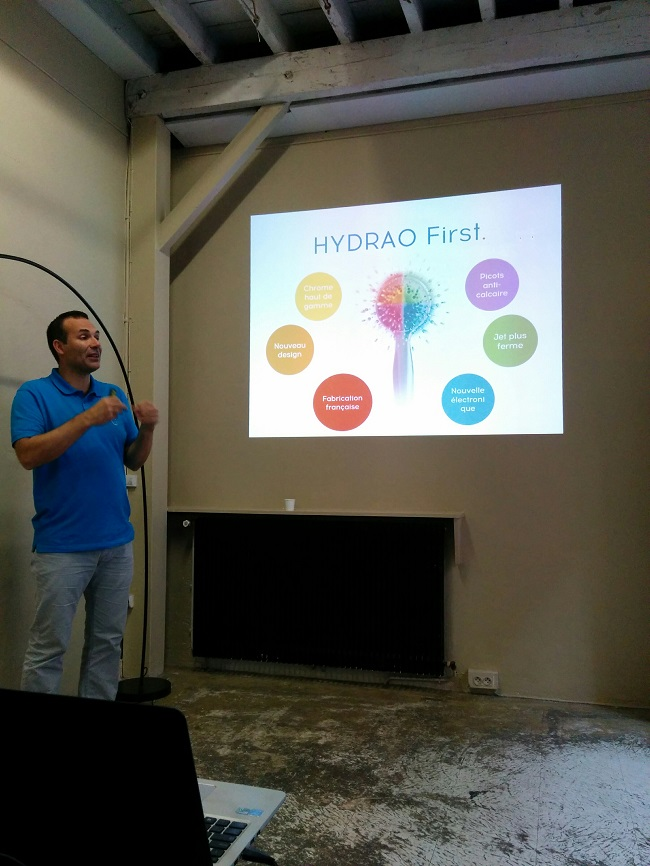 hydrao_first_pres