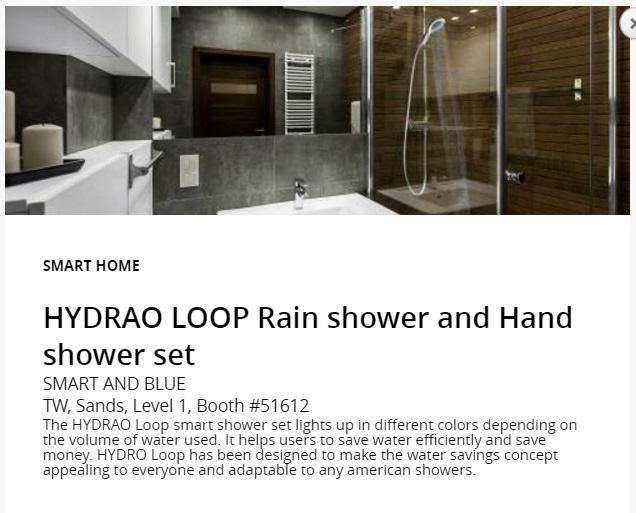 hydrao_loop