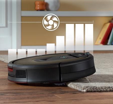 iRobot-Roomba-980-Carpet-Boost