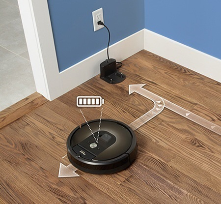 iRobot-Roomba-980-Recharge-Resume