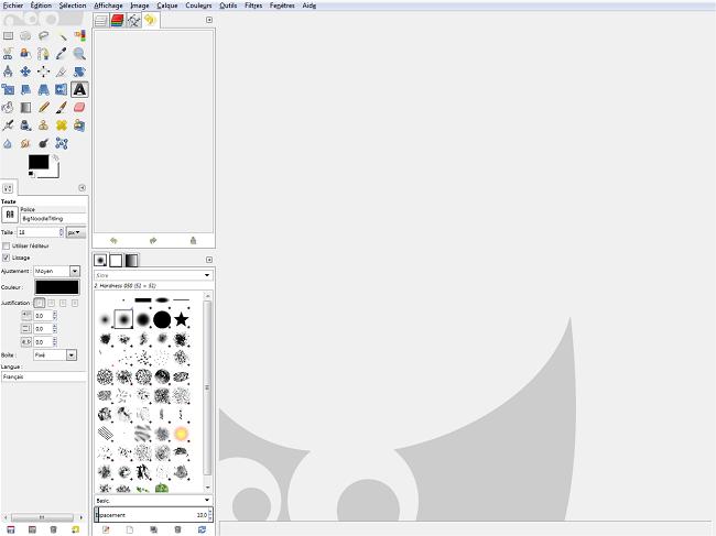 icones-gimp-1