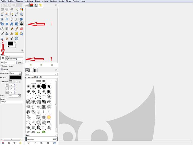 icones-gimp-2
