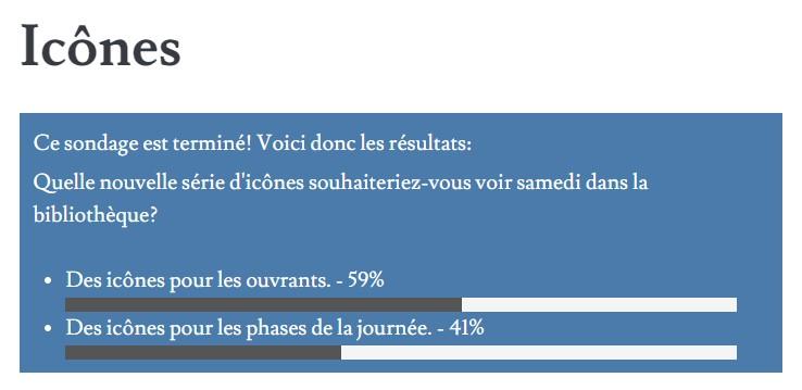 icones-resultat-sondage1