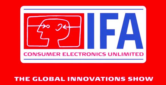 ifa20016