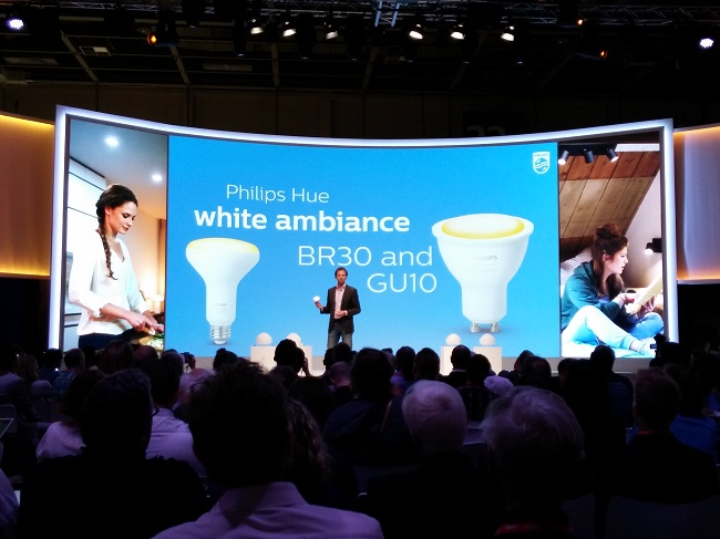 ifa_conf_philips_hue_ampoules