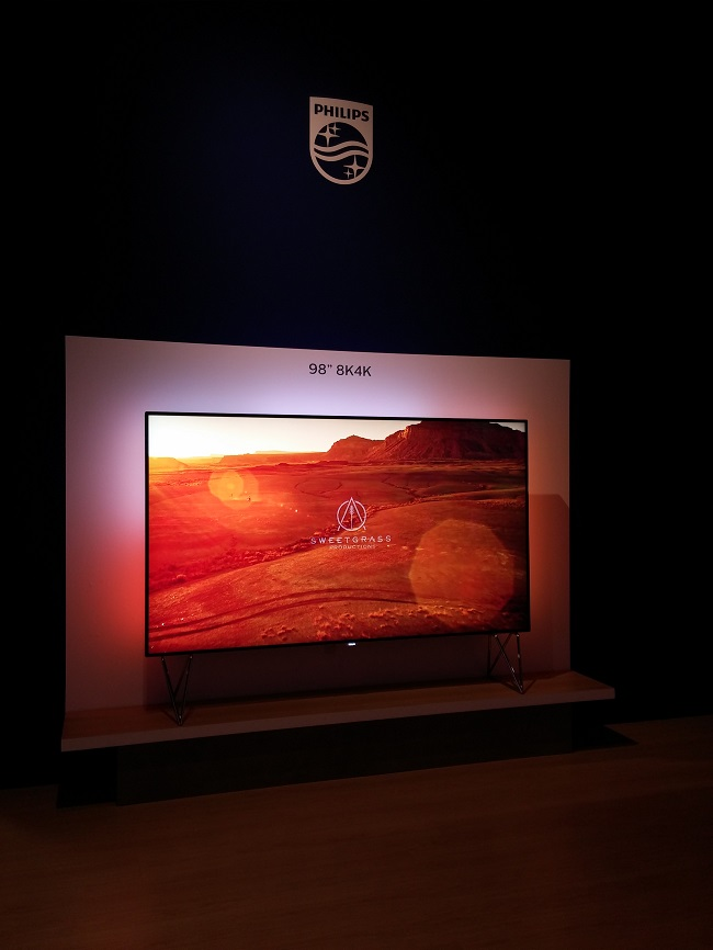 ifa_conf_philips_tv