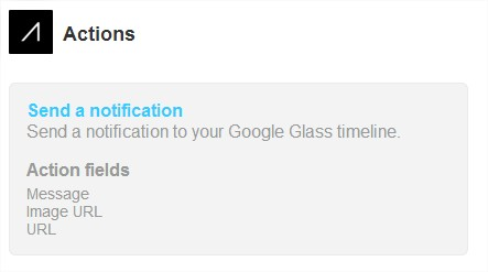 ifttt-glass-actions