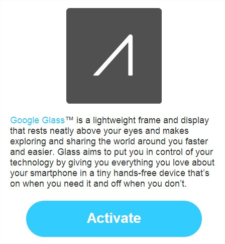 ifttt-glass-channel