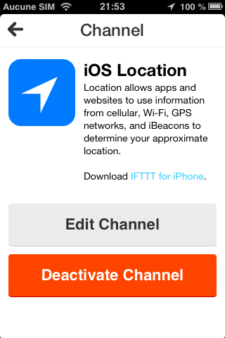 ifttt-ios-geoloc-activation