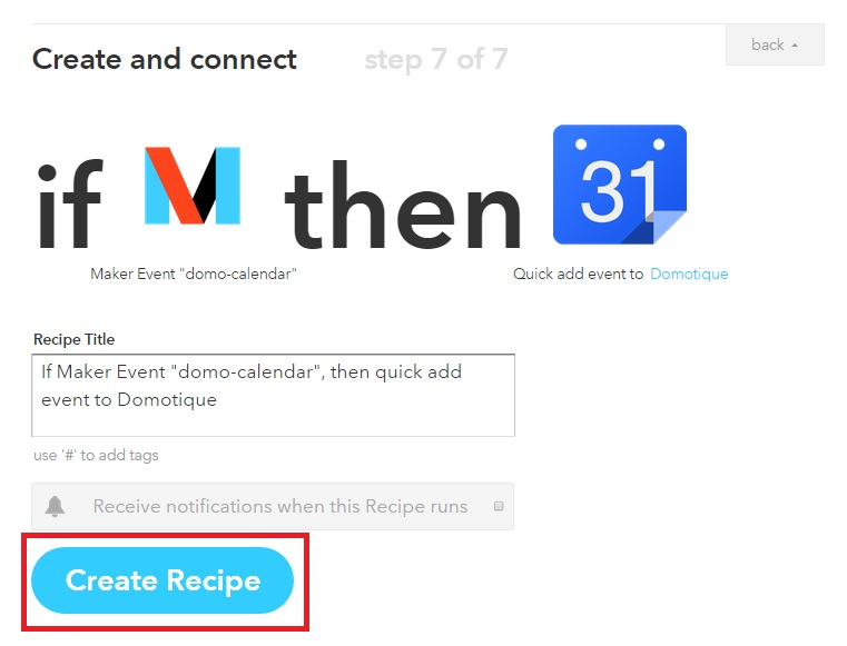 ifttt-new-recipe9