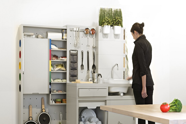 ikea-concept-kitchen4