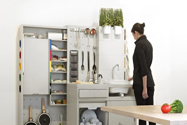 ikea concept kitchen4