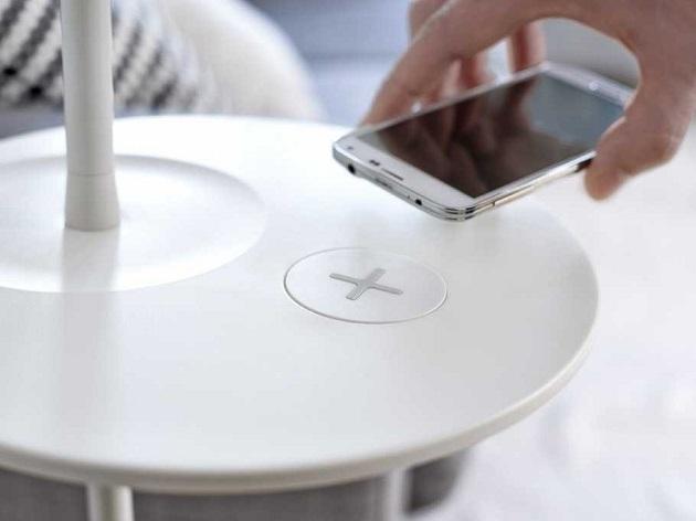 ikea-home-smart4