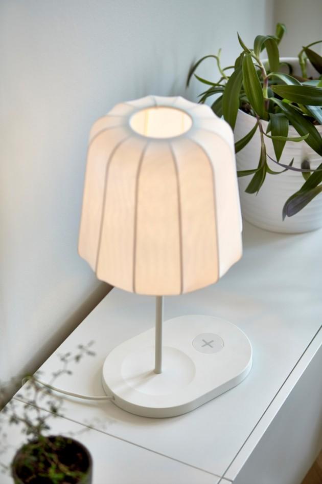 ikea-home-smart6