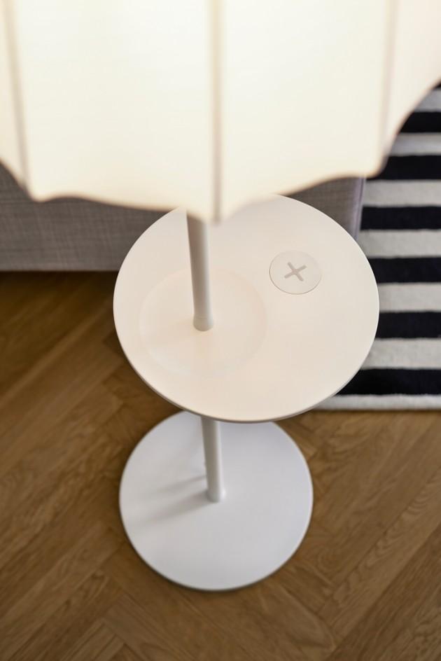 ikea-home-smart7