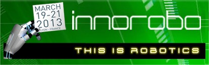 innorobo-2013