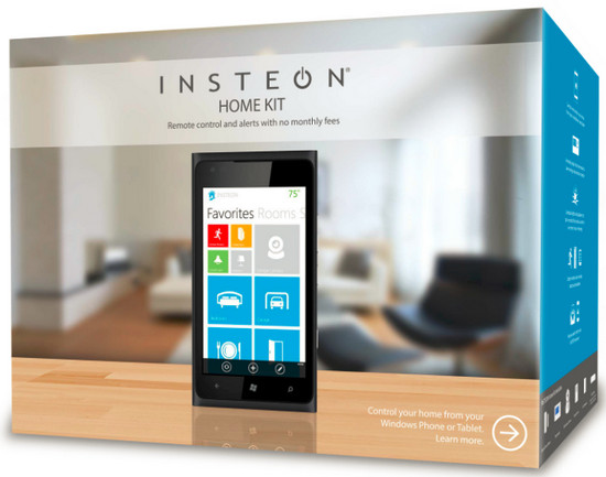 insteon_starter_kit_windows