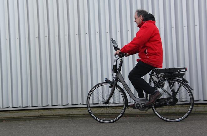 intelligent_bike
