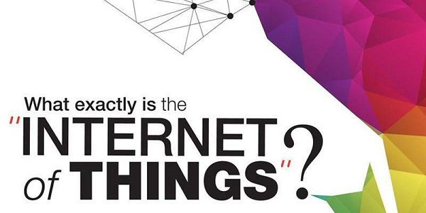 internet-of-things-entete